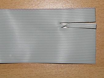 cable-split-twist